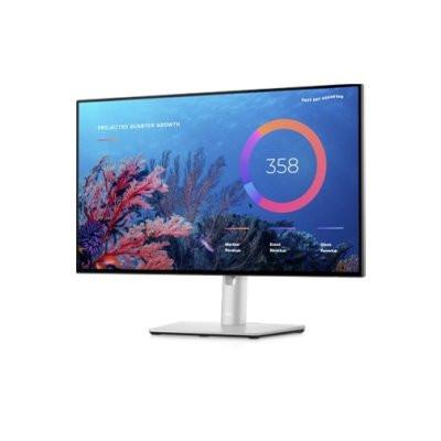 Монитор Dell U2422HE (2422-4994)