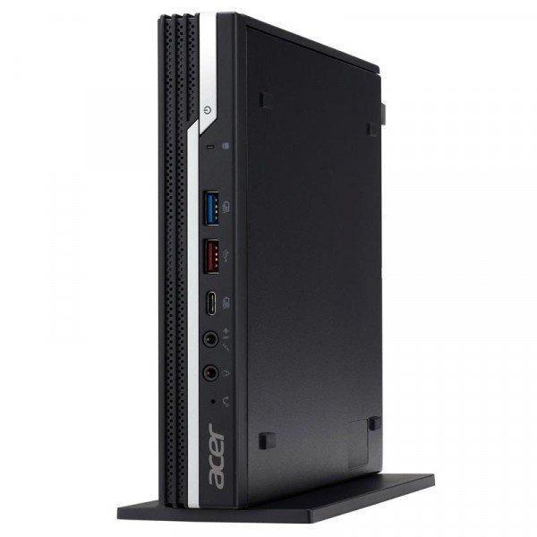 Компьютер Acer Veriton N4660G (DT.VRDER.1AS)