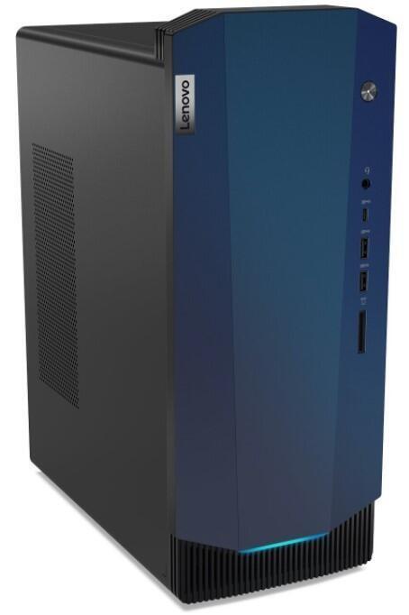 Компьютер Lenovo IdeaCentre 5 14IMB05 (90NA0058RS)