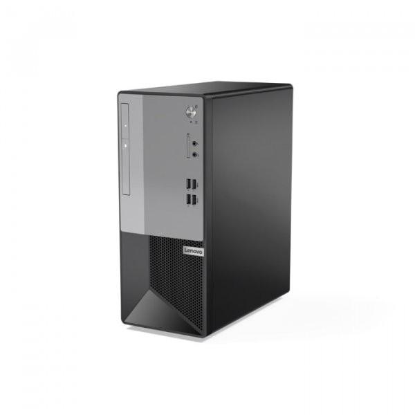Компьютер Lenovo V50t 13IMB (11ED000ARU)
