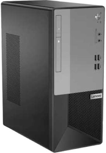 Компьютер Lenovo V50t 13IMB (11ED000RRU)