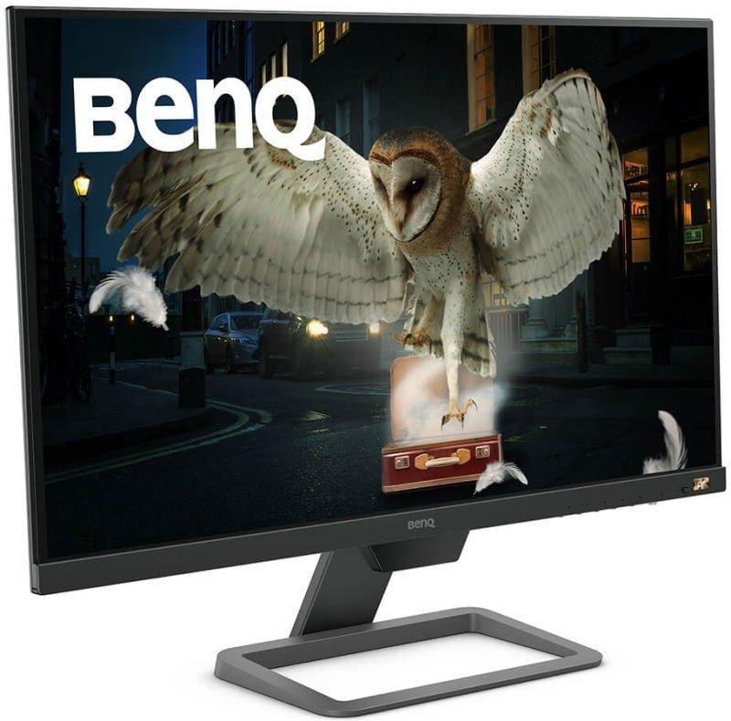 Монитор BenQ EW2780 I (9H.LJ4LA.TSE)