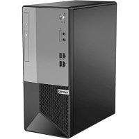 Компьютер Lenovo V50t 13IMB (11ED0004RU)