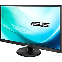 Монитор Asus VA249HE (90LM02W1-B02370)