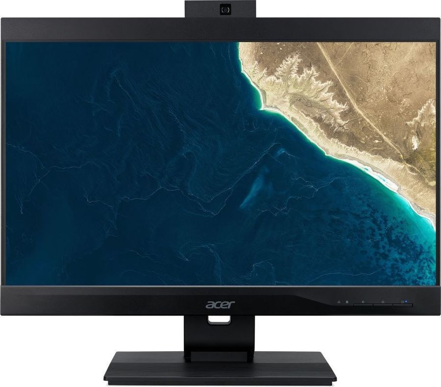 Моноблок Acer Veriton Z4870G AiO (DQ.VTQER.01Z)