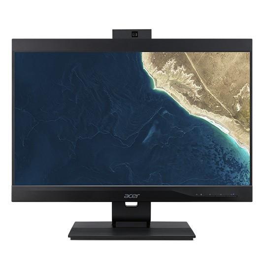Моноблок Acer Veriton Z4870G AiO (DQ.VTQER.023)
