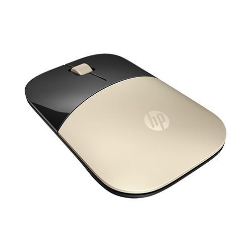 Мышь HP X7Q43AA