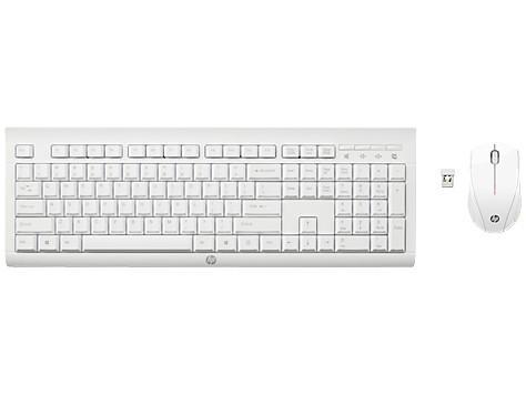 Клавиатура HP M7P30AA