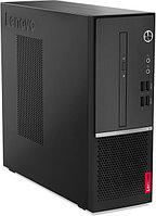 Компьютер Lenovo V50s-07IMB (11EES0A200)