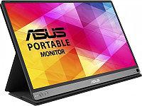 Монитор Asus ZenScreen MB16AP (90LM0381-B02170)