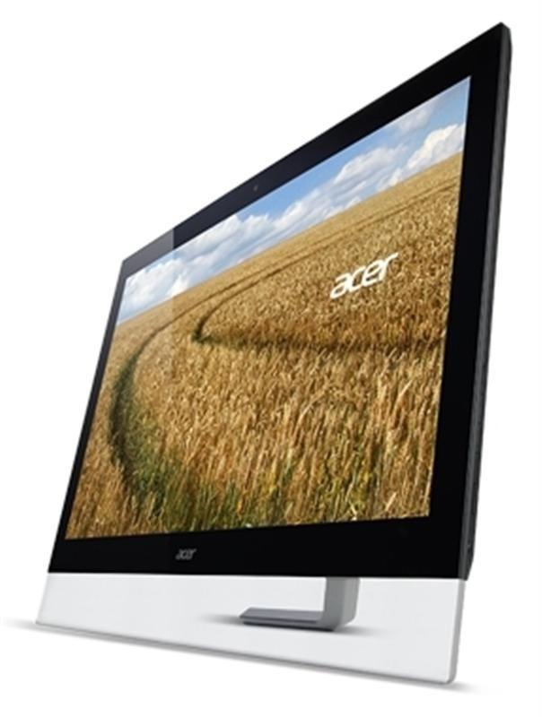 Монитор Acer T232HLAbmjjcz (UM.VT2EE.A07)