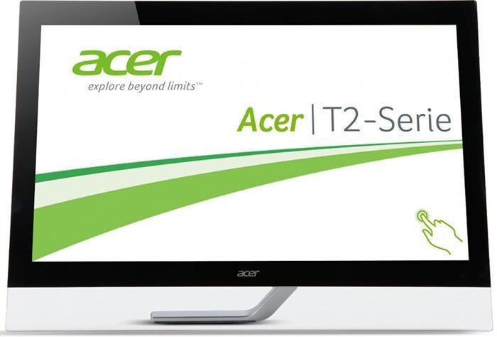 Монитор Acer T232HLabmjjz (UM.VT2EE.A02)