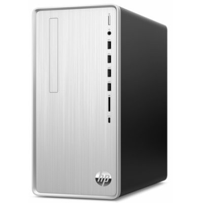 Компьютер HP Pavilion TP01-0015ur MT (8KE45EA)