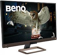Монитор BenQ EW3280U (9H.LJ2LA.TBE)