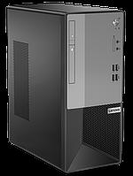 Компьютер Lenovo ThinkCentre V50t-13IMB (11HD002LRU)