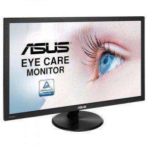 Монитор Asus VP247HAE (90LM01L0-B05170)