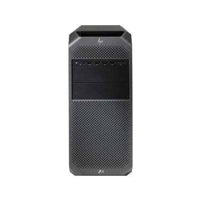 Компьютер HP Z4 G4 (6QN76EA)