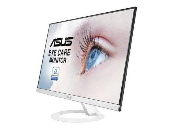 Монитор Asus VZ249HE-W (90LM02Q2-B01670)