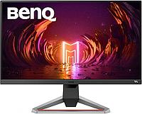 Монитор BenQ EX2710 (9H.LJKLA.TBE)
