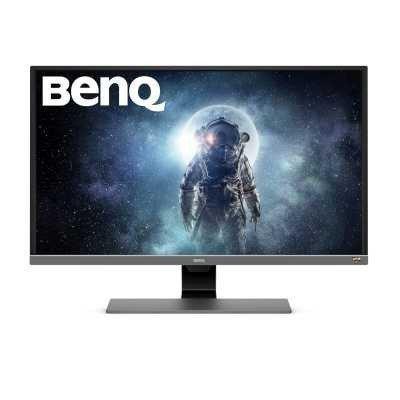 Монитор BenQ EW3270UE (9H.LGVLA.FSE)