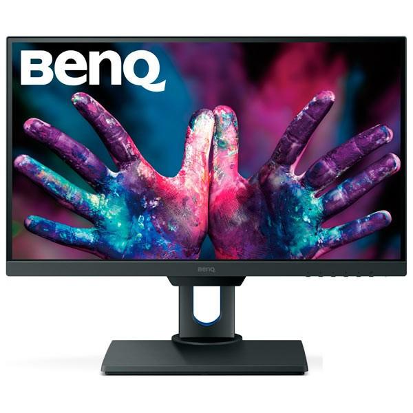 Монитор BenQ PD2500Q (9H.LG8LA.TPE)
