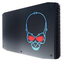 Неттоп Intel NUC 8 Enthusiast (BOXNUC8I7HVKVA2)