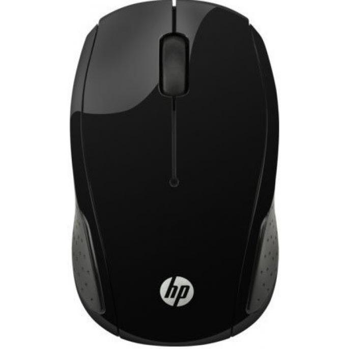Мышь HP 2TX37AA