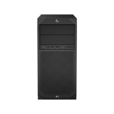 Компьютер HP Z2 G4 TWR (6TX14EA)