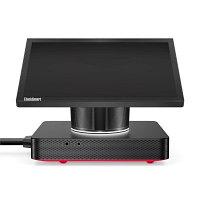 Моноблок Lenovo ThinkSmart Hub (11H10002RU)