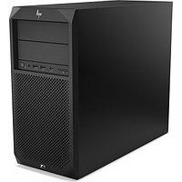 Компьютер HP Z4 G4 TWR (9LM40EA)
