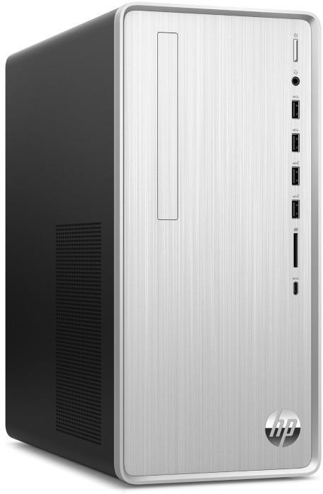 Компьютер HP Pavilion TP01-1002ur (14R15EA)