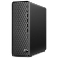 Компьютер HP Slimline S01-aF0004ur (14Q98EA)