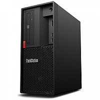 Компьютер Lenovo ThinkStation P330 Gen2 TWR (30CY0028RU)