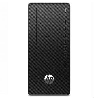 Компьютер HP 290 G4 MT (123N1EA)