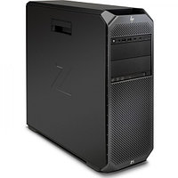 Компьютер HP Z8 G4 TWR (6TT62EA)