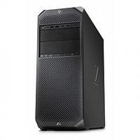 Компьютер HP Z6 G4 TWR (6TT59EA)