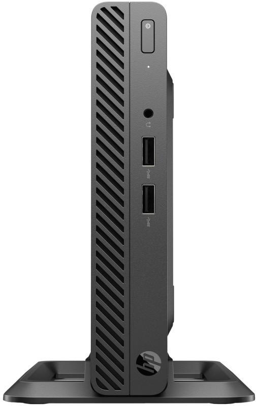 Компьютер HP 260 G4 DM (23H36EA)