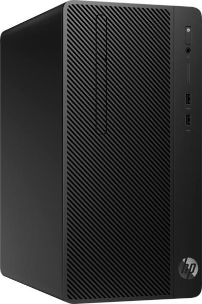 Компьютер HP 290 G4 MT (1C7N0ES)