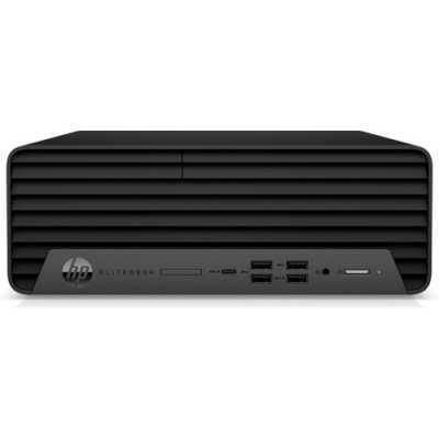 Компьютер HP EliteDesk 805 G6 (273D8EA)