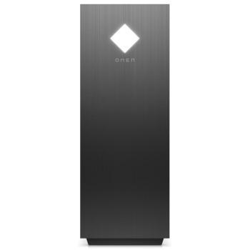 Компьютер HP OMEN GT11-0007ur (14Q74EA)