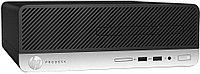 Компьютер HP ProDesk 400 G6 SFF (1Q7P9ES)