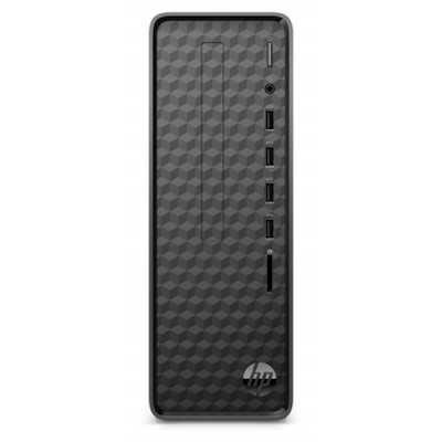 Компьютер HP S01-pF1008ur (2S8D0EA)