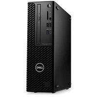 Компьютер Dell Precision 3440 SFF (3440-7243)