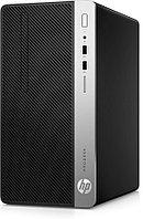 Компьютер HP ProDesk 400 G6 (11M65EA)