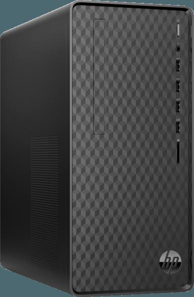 Компьютер HP M01-F1007ur (216C6EA)