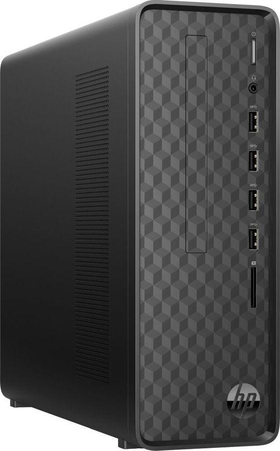 Компьютер HP S01-pF1010ur (2S8J0EA)