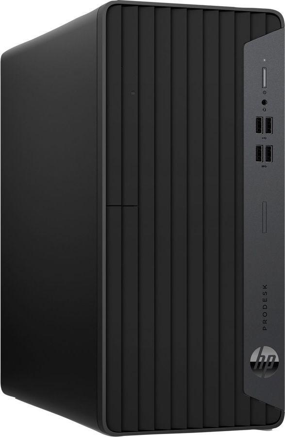 Компьютер HP ProDesk 400 G7 (11M72EA)