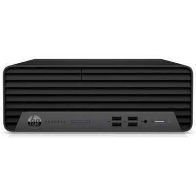 Компьютер HP ProDesk 405 G6 (293W8EA)