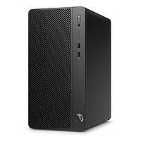 Компьютер HP ProDesk 290 G3 (1C7B8EA)