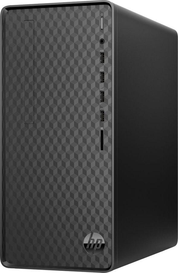 Компьютер HP M01-F0034ur (219R6EA)